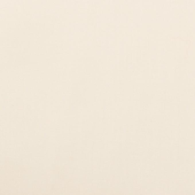 コットン×無地(エクリュ)×ローン_全13色 イメージ1