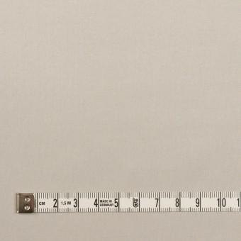 コットン×無地(オイスターグレー)×ローン_全13色 サムネイル4