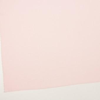 コットン×無地(ペールピンク)×ローン_全13色 サムネイル2