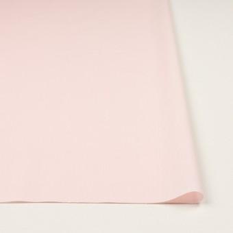 コットン×無地(ペールピンク)×ローン_全13色 サムネイル3