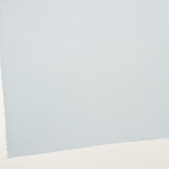 コットン×無地(ペールブルー)×ローン_全13色 サムネイル2