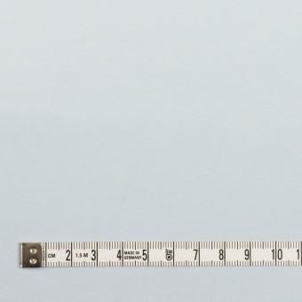 コットン×無地(ペールブルー)×ローン_全13色 サムネイル4