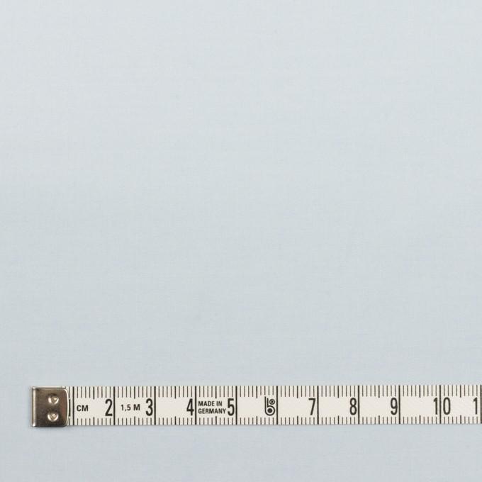 コットン×無地(ペールブルー)×ローン_全13色 イメージ4