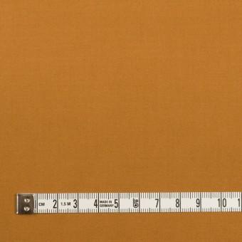 コットン×無地(キャラメル)×ローン_全13色 サムネイル4