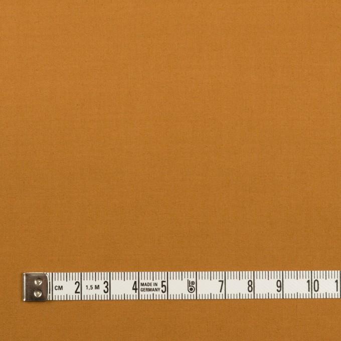 コットン×無地(キャラメル)×ローン_全13色 イメージ4
