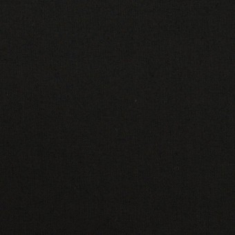 M(ブラック)