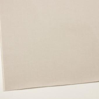 コットン×無地(オイスター)×セルビッチデニム(11.5oz) サムネイル2