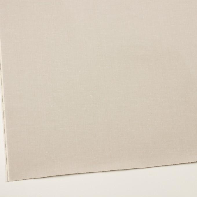コットン×無地(オイスター)×セルビッチデニム(11.5oz) イメージ2