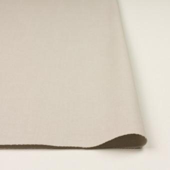 コットン×無地(オイスター)×セルビッチデニム(11.5oz) サムネイル3