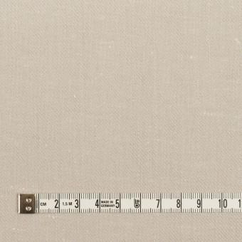 コットン×無地(オイスター)×セルビッチデニム(11.5oz) サムネイル4