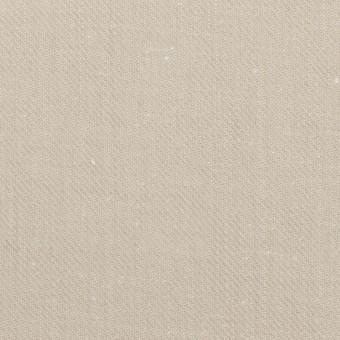 コットン×無地(オイスター)×セルビッチデニム(11.5oz)