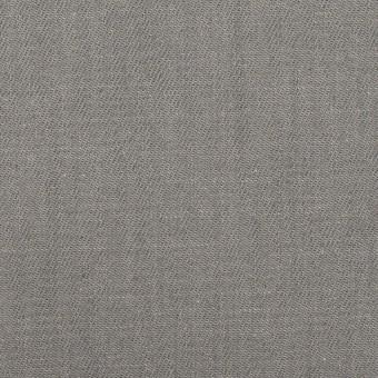 コットン&ポリウレタン×無地(スチールグレー)×デニムストレッチ(9oz) サムネイル1