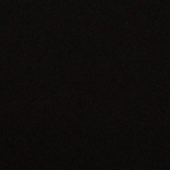 トリアセテート&ポリエステル×無地(ブラック)×バックサテン・ジョーゼット サムネイル1