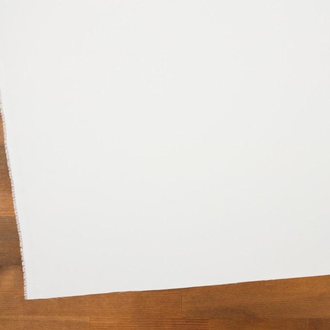 裏地_ベンベルグ(ホワイト)_薄地用_透け防止タイプ_全4色 イメージ2