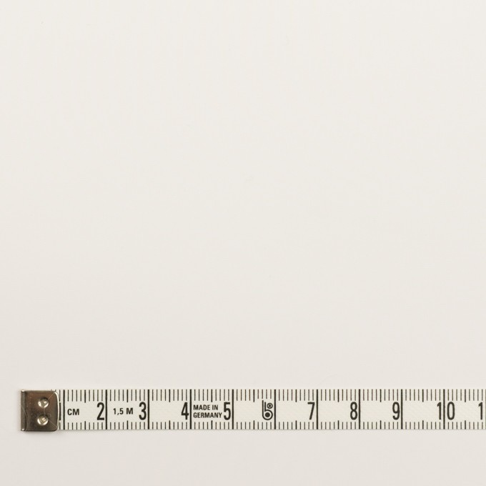 裏地_ベンベルグ(ホワイト)_薄地用_透け防止タイプ_全4色 イメージ4