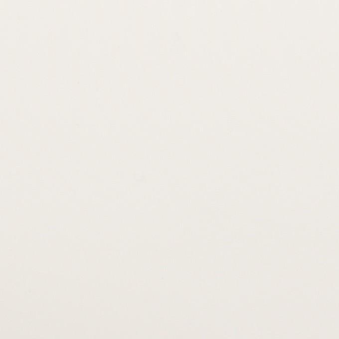 裏地_ベンベルグ(ホワイト)_薄地用_透け防止タイプ_全4色 イメージ1