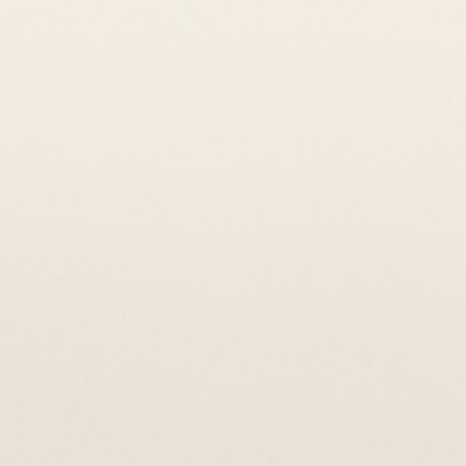 裏地_ベンベルグ(クリーム)_薄地用_透け防止タイプ_全4色 イメージ1