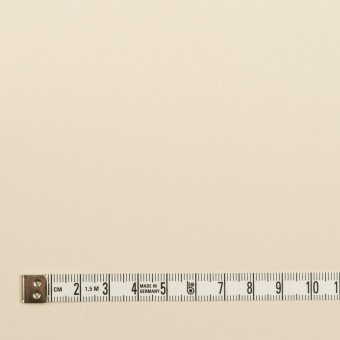 裏地_ベンベルグ(キナリ)_薄地用_透け防止タイプ_全4色 サムネイル4