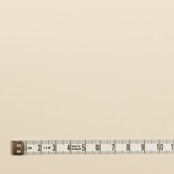 裏地_ベンベルグ(キナリ)_薄地用_透け防止タイプ_全4色 イメージ4
