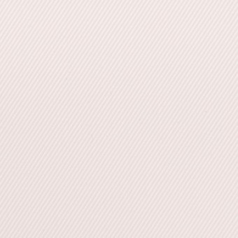 コットン×無地(ペールピンク)×ジャガード
