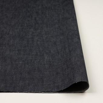 コットン×無地(インディゴ)×デニム(8.5oz) サムネイル3