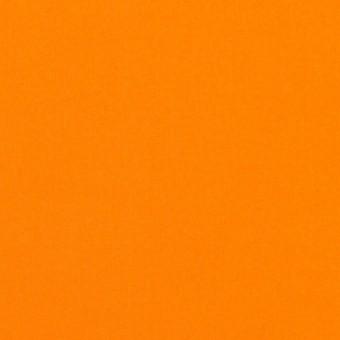 コットン×無地(オレンジ)×ローン サムネイル1
