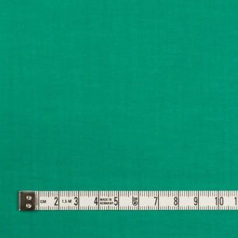 コットン&テンセル×無地(エメラルドグリーン)×ボイル サムネイル4