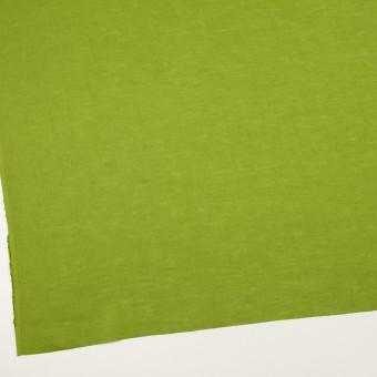 リネン×無地(グリーンティー)×ローン_全2色 サムネイル2