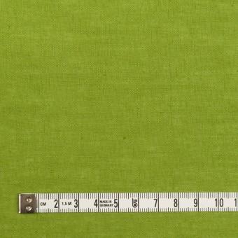 リネン×無地(グリーンティー)×ローン_全2色 サムネイル4