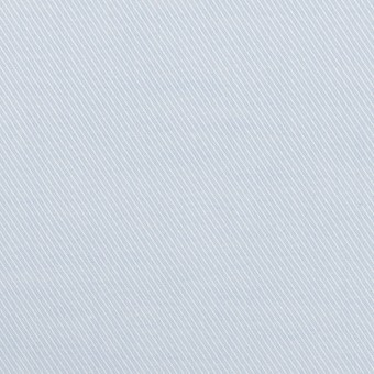 コットン×無地(ペールブルー)×サージ サムネイル1