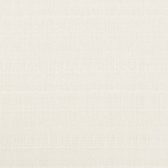 コットン&ポリウレタン×無地(オフホワイト)×ブッチャー・ストレッチ_全3色 サムネイル1