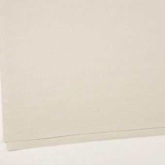 コットン&ポリウレタン×無地(グリーンミスト)×ブッチャー・ストレッチ_全3色 サムネイル2