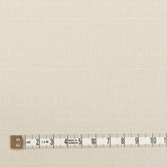 コットン&ポリウレタン×無地(グリーンミスト)×ブッチャー・ストレッチ_全3色 サムネイル4