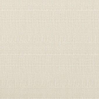 コットン&ポリウレタン×無地(グリーンミスト)×ブッチャー・ストレッチ_全3色 サムネイル1