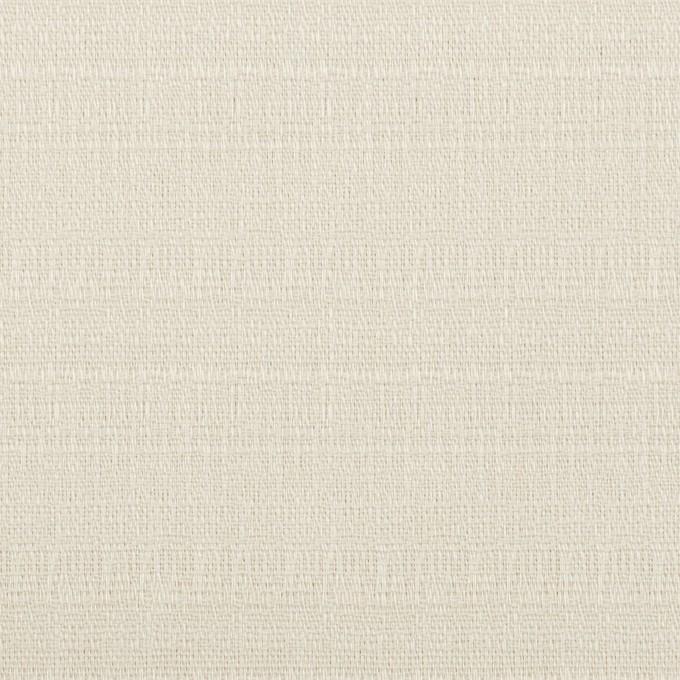 コットン&ポリウレタン×無地(グリーンミスト)×ブッチャー・ストレッチ_全3色 イメージ1