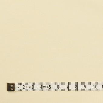 コットン&レーヨン×無地(クリームイエロー)×シャンブレー・ローン サムネイル4