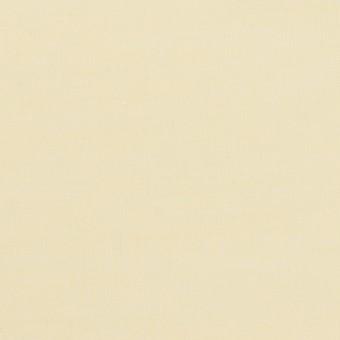 コットン&レーヨン×無地(クリームイエロー)×シャンブレー・ローン サムネイル1
