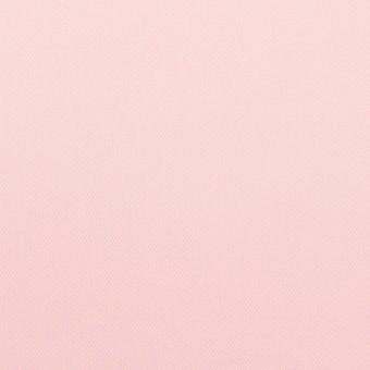 コットン×無地(パウダーピンク)×サテン サムネイル1