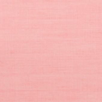 コットン&レーヨン×無地(チェリーブロッサム)×シャンブレー・ローン サムネイル1