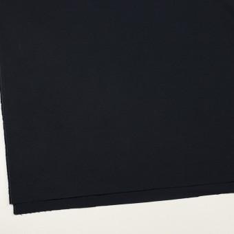コットン×無地(ダークネイビー)×オックスフォード サムネイル2