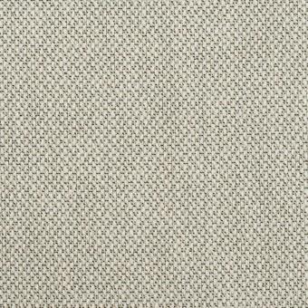 コットン&レーヨン混×ミックス(シルバー)×かわり織