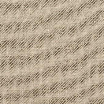 リネン&レーヨン混×ミックス(シャンパンゴールド)×かわり織_全2色