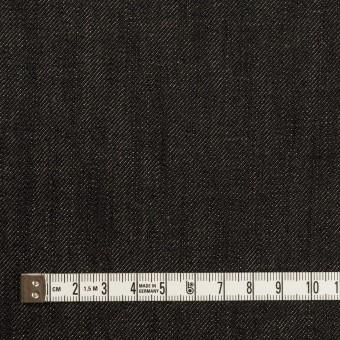 コットン×無地(ディープインディゴ)×デニム(13.5oz) サムネイル4