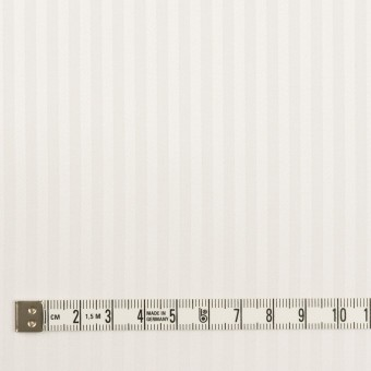 コットン×ストライプ(オフホワイト)×ブロードジャガード サムネイル4