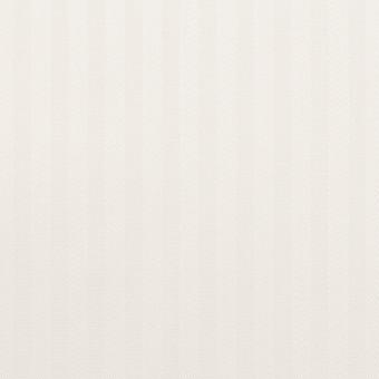 【150cmカット】コットン×ストライプ(オフホワイト)×ブロードジャガード サムネイル1