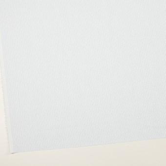 コットン&ポリエステル×チェック(サックス)×ジャガード サムネイル2