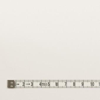 コットン×無地(オフホワイト)×ローン サムネイル4