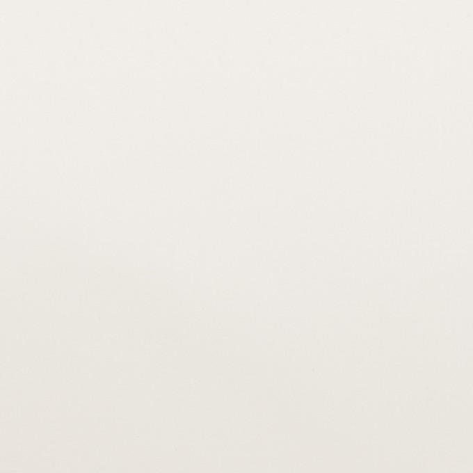 コットン×無地(オフホワイト)×ローン イメージ1