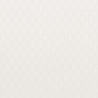 コットン×ダイヤ(ホワイト)×ブロードジャガード サムネイル1