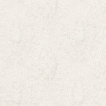 コットン×幾何学模様(ホワイト)×ボイルシャーリング刺繍
